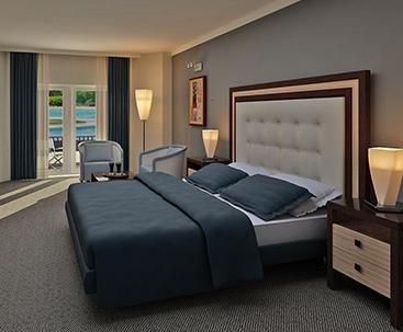 custom-furniture-designs